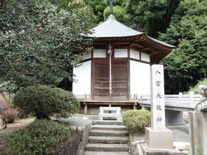 常広寺 (6)