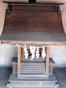 新町八坂神社 (6)
