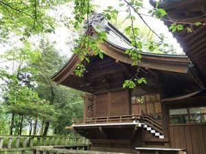咲前神社 (4)