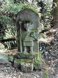東円山観音堂 (9)