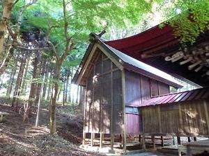 吉岡神社 (14)