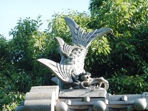 山崎神社 (7)