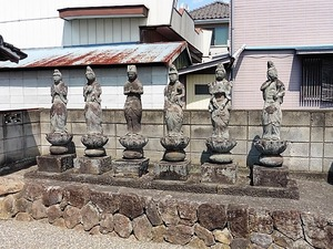 勢光寺 (4)