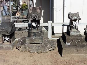 石倉神明宮 (6)