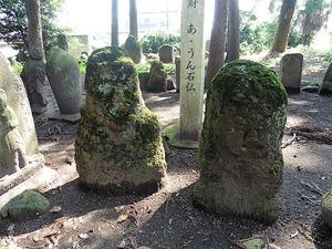 馬場稲荷神社 (8)