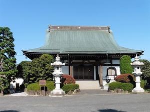 浄土院 (2)