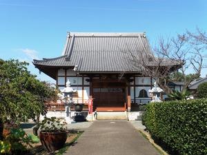 満善寺 (2)