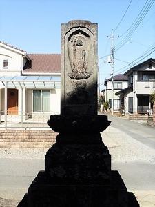 総社八坂神社 (4)