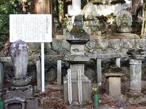 清泉寺 (7)