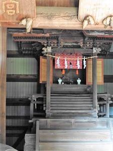 野後神社 (4)