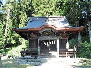 矢倉鳥頭神社 (5)