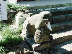 飯福神社 (6)