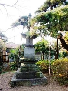 清泉寺 (5)