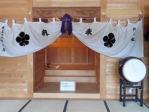 立石諏訪神社 (4)