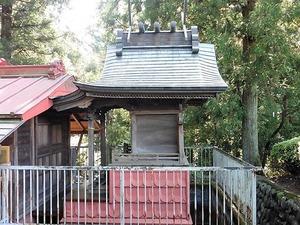 車持神社 (4)