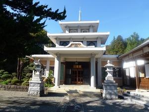 渭雲寺 (2)