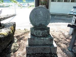 御前神社 (5)
