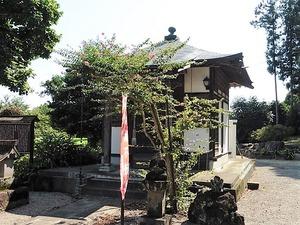 不動寺 (6)