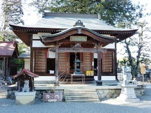海雲寺 (3)