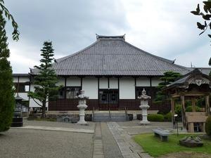 長善寺 (2)