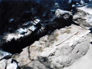 天神山3号墳 (4)