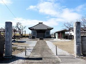 長性寺 (1)