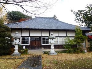 浄光寺 (2)