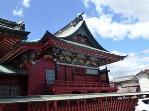 小祝神社 (5)