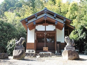 御倉御子神社 (11)
