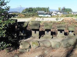稲里稲荷神社 (9)