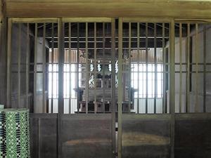 大武神社 (4)