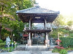 泉龍院(3)