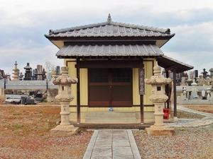 折茂観蔵院 (2)