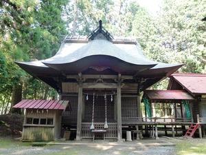 親都神社 (2)