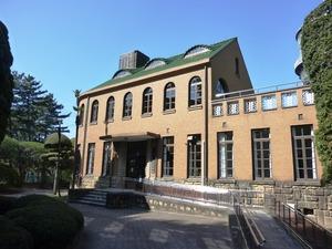 前橋市水道資料館 (7)