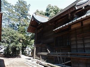 椿社神社 (7)