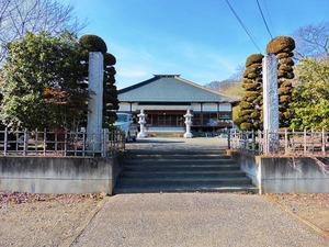 善泉寺 (2)
