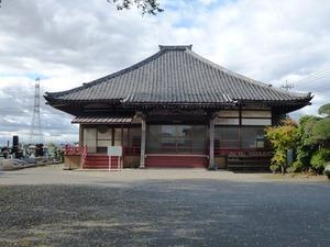 長建寺 (2)