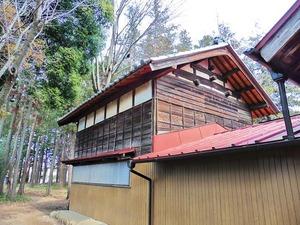石原賀茂神社 (4)