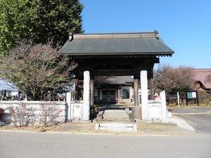 観昌寺 (1)