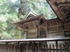 中山神社 (7)