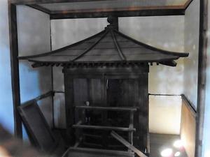 良信寺 (9)