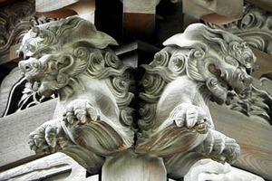 前橋千代田・稲荷神社 (4)