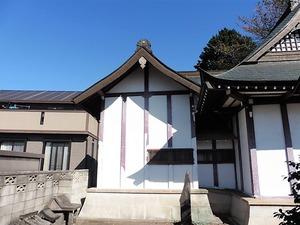 白井愛宕神社 (5)