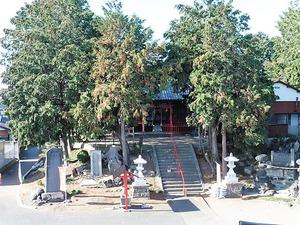 五霊神社 (7)