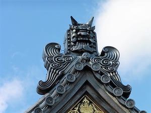 寿楽寺 (9)