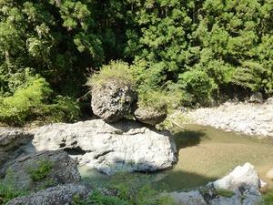 夫婦岩 (2)