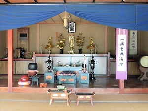 常円寺 (7)