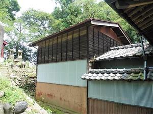 大武神社 (5)