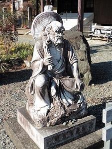 清泉寺 (3)
